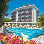 Hotel Gimm, Bibione
