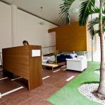 Moderatto Apartamentos 1004, Medellín