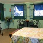 Фотографии отеля: Exchange Cottage, Бриджтаун