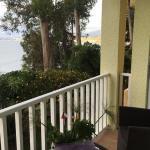 Hotel Pictures: Departamento Condominio Bahía Pelicanos, Horcón, Horcon