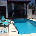 Hotel Pictures: Villa Canarias Living, Chayofa