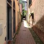 Appartamenti Sentiero n1, Levanto