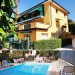 Appartamenti Santa Maria,  Bardolino