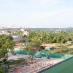 Guesthouse 171, Sihanoukville