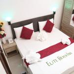 Elite Beach Inn,  Hulhumale