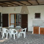 Delfino Holiday Home, Marina di Campo