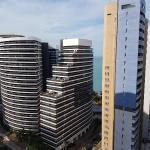 Apartamento Venetto,  Fortaleza