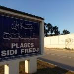 Hotel Pictures: Elnaweras Guesthouse, Sidi Ferruch