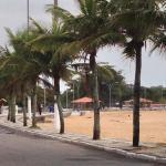 Quitinete -Tamoios - Cabo Frio, Barra de São João