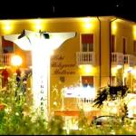 Hotel Bolognese Bellevue,  Riccione