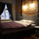 Lviv Loft Apartments, Lviv