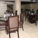 Hotel Pictures: Peace Way Hotel, Wadi Musa