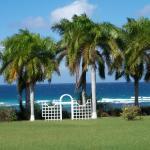 Seacastles by the beach/pool,  Montego Bay