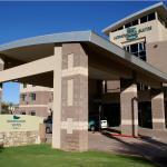 Homewood Suites by Hilton Phoenix Airport South,  Phoenix