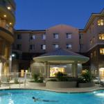 Homewood Suites by Hilton Phoenix Airport South, Phoenix