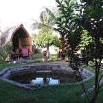 Villa Batu Lombok, Mataram