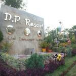 DP Resort, Nakhon Sawan