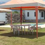 Hotelfoto's: Portales de Cacheuta, Las Compuertas