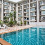 Avenue By Favstay, Phuket Town