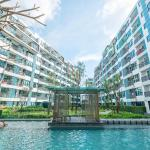 Centrio By Favstay,  Phuket Town