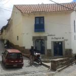 Mamma Cusco Hostel,  Cusco
