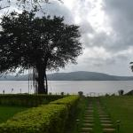 SaffronStays Little Paradise,  Murud