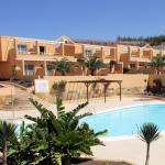 Hotel Pictures: Las Lomas, Costa Calma
