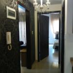 Abdoun Apartment, 'Abdūn