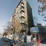 Apartment Bella Casa, Belgrade