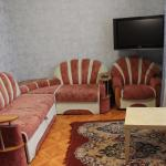 Hotel 7Days, Krasnodar