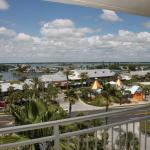 Madeira Norte - Two Bedroom Apartment - 503, St Pete Beach