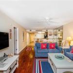 Costa Del Sol - Three-Bedroom Apartment - 1243, Cape Canaveral