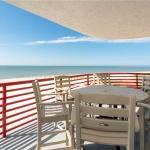 Crimson - Three-Bedroom Apartment - 302, St Pete Beach