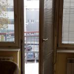 Apartman Dunav,  Belgrade