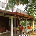 Style Villa, Bentota