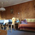Hotel Pictures: Fewo Sunnegga - Tschiertschen, Tschiertschen