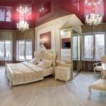 Hotel Pictures: Usadba Tarasovskiy Maentak, Tarasovo