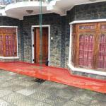 Bambarakale Holiday Resort, Nuwara Eliya