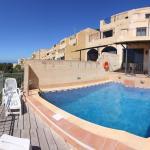 Breathtaking Views, Xagħra