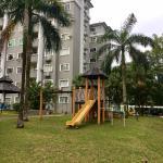 Permata Homestay Shah Alam,  Shah Alam