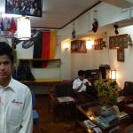 Chan Myae Guesthouse, Yangon