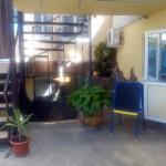 Guest House u Sester, Vityazevo