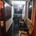 Laksharee Guest House,  Hikkaduwa