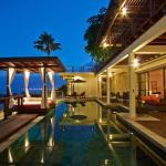 Bali Villa Tarana, Jimbaran