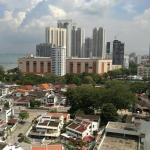Penang Homestay Apartment,  George Town