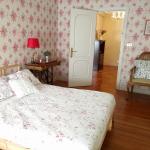 Hotel Pictures: Aldapatxo, Éibar