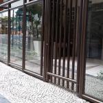 Edificio Francisco Sá, Rio de Janeiro