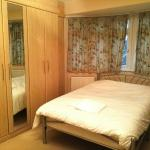 Hotel Pictures: Hendon guest house, London