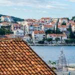 Apartments Daksa, Dubrovnik