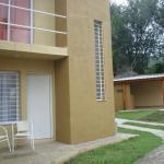 Duplex Villa Carlos Paz,  Villa Carlos Paz